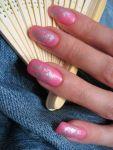 Альбом:  Деколи для ногтей