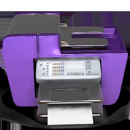 Сублимация и керамический принтер